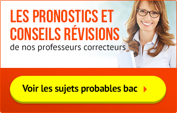Calculer vos points au bac